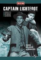 Капитан Лайтфут (1955)
