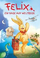 Путешествия Феликса (2005)