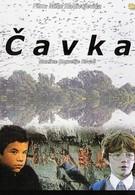 Галка (1988)