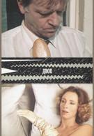 Двое (1987)