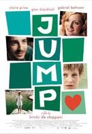 Прыжок (2012)