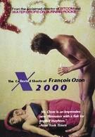 X2000 (1998)