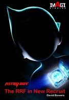 Астробой: Новый рекрут РРФ (2010)