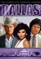Даллас (1986)
