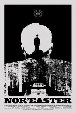 Постер фильма Норд-истер (2012)