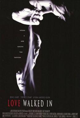 Постер фильма Криминальный роман (1997)
