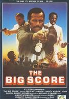 Большой улов (1983)