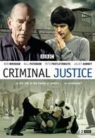 Уголовное правосудие (2008)