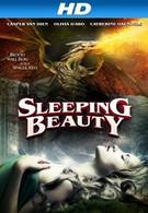 Спящая красавица (2014)