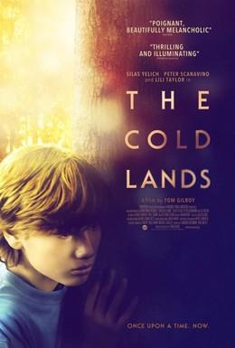 Постер фильма Стылые земли (2013)