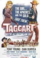 Таггарт (1964)
