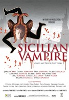 Сицилийский вампир (2015)