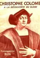 Христофор Колумб (1910)