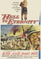 Из ада в вечность (1960)
