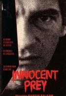 Невинная жертва (1984)