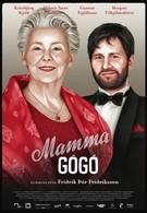 Мама Гого (2010)