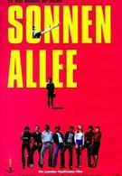 Солнечная аллея (1999)