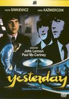 Вчера (1985)