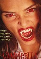 Вампирелла (1996)