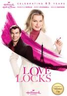 Love Locks (2017)