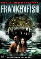 Рыба Франкенштейна (2004)