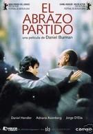 Прерванные объятия (2004)