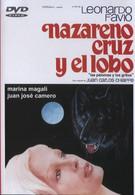 Назарено Крус и волк (1975)
