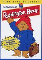 Новые приключения медвежонка Паддингтона (2007)