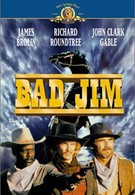 Плохой Джим (1990)