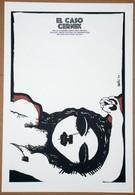 Дело об убийстве Церник (1972)