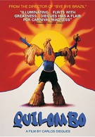 Киломбу (1984)