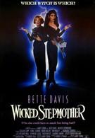 Злая мачеха (1989)