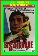 Да, синьор (1968)