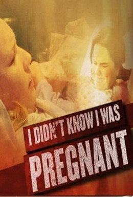 Постер фильма Я не знала, что беременна (2008)