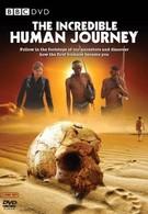 BBC: Путешествие человека (2009)