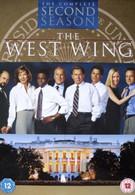 Западное крыло (2001)