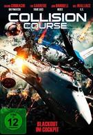 Курс на столкновение (2013)