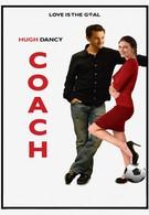 Тренер (2010)