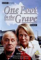 Одной ногой в могиле (1994)
