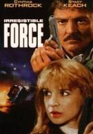 Неотвратимая сила (1993)