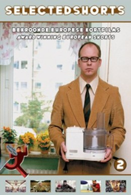 Постер фильма Музыка для одной квартиры и шести барабанщиков (2001)