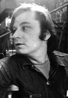Мгновение (1968)