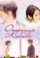 Операция Любовь (2007)