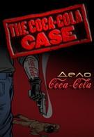 Дело Кока-Кола (2009)