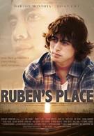 Рубен: Место, где я родился (2012)