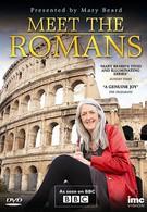 Знакомство с Древним Римом (2012)