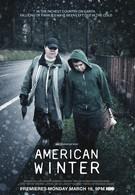 Американская зима (2013)