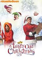 Рождество с волшебными родителями (2012)