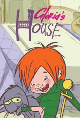 Постер фильма Дом Глории (2000)