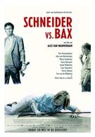 Шнайдер против Бакса (2015)
